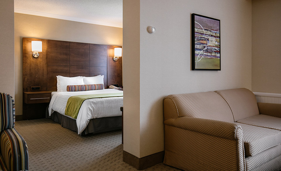 Montreal Hotel Rooms Montreal Accommodation Best Western Montral