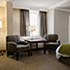 Hotel Montreal | Suites in Montreal
