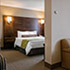 Hotel in Montreal | Luxurious Hotel Montreal