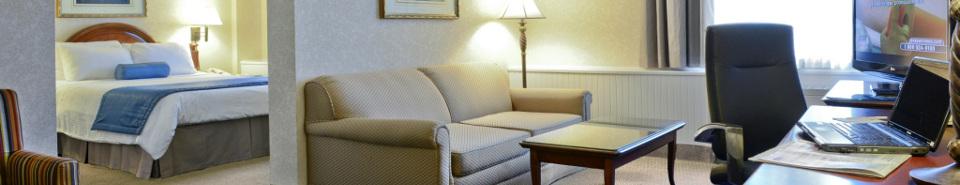 h tel pas cher montr al voyage rabais best western montr al. Black Bedroom Furniture Sets. Home Design Ideas