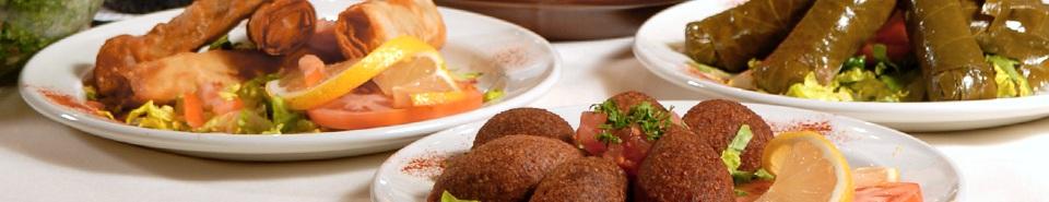 Restaurant Montreal Lebanese Restaurant Best Western