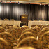Conference Centre Rental in Montreal | Grand Salon