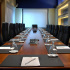 Meeting Room Rental in Montreal | BEST WESTERN 414