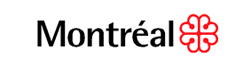 Hotel Montreal | City of Montr�al