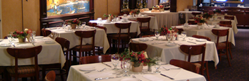 Hotel Montreal | Visit the Zawedeh Restaurant