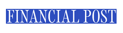 Journaux Montr�al | The Financial Post
