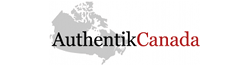 Tourisme Montr�al | Authentik Canada
